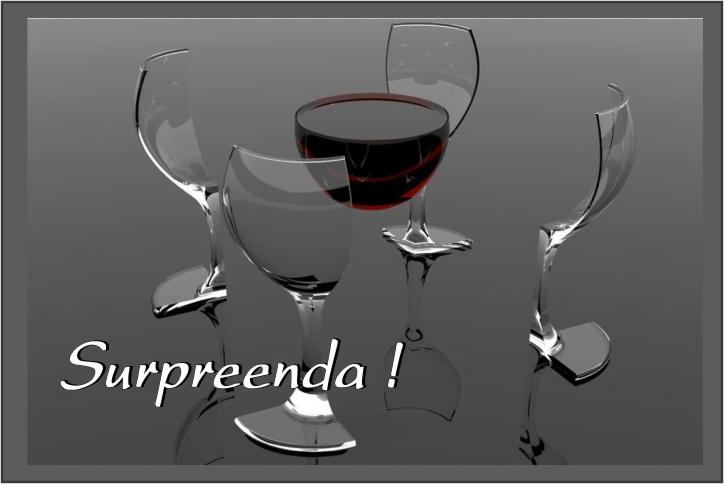 surpreenda1